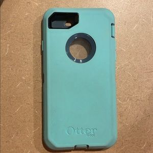Otterbox case